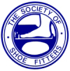 soceity of shoe fitters